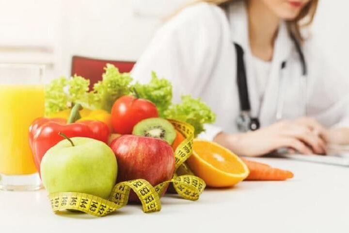 10 consejos para llevar una vida saludable