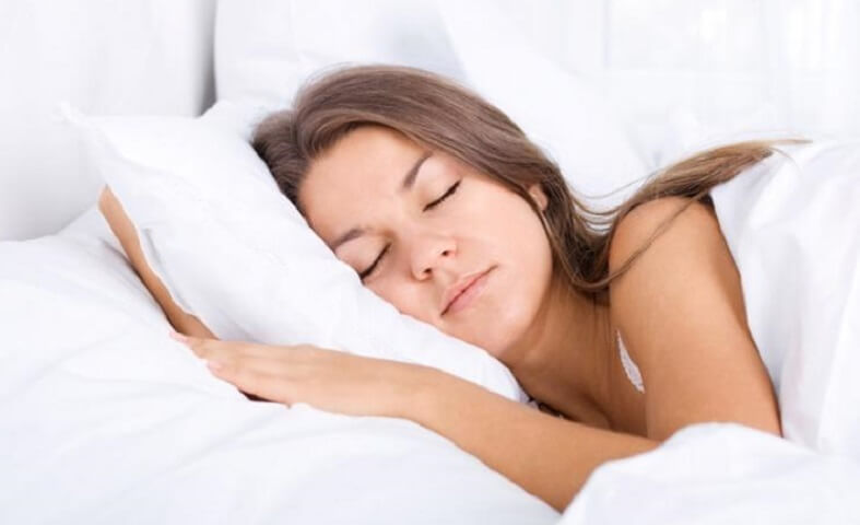mejorar la calidad del sueño
