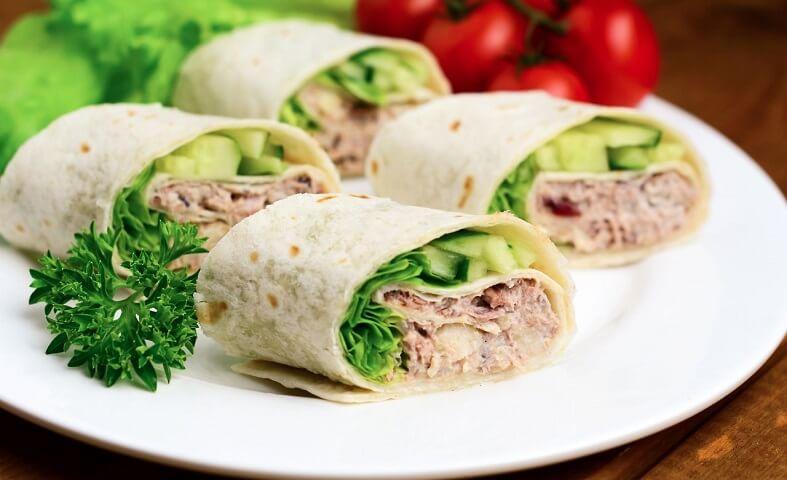 recetas de cenas para diabéticos